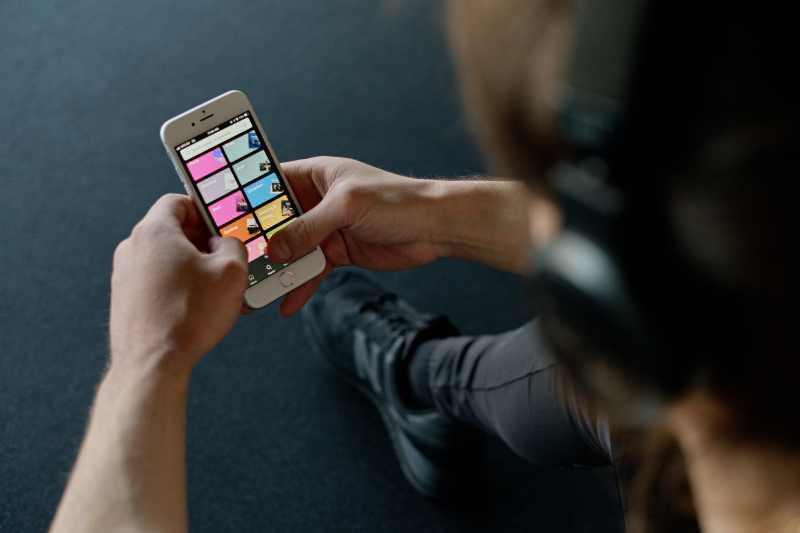 Meghan Markle si Printul Harry au un podcast si il poti asculta pe Spotify
