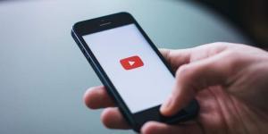 Cele mai vizionate clipuri muzicale de pe Youtube