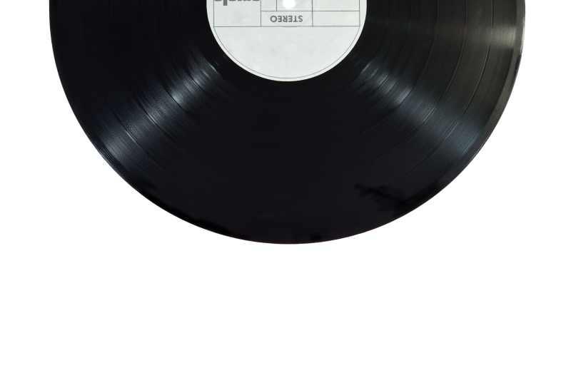 Premiile Grammy 2021 – Lista completa a castigatorilor