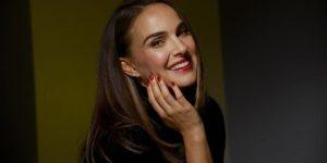 Natalie Portman va fi protagonista adaptarii romanului Zilele abandonului de Elena Ferrante