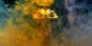 Premiile Oscar 2021 – Lista completă a câștigătorilor