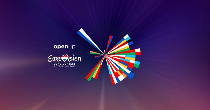 Romania rateaza calificarea in finala Eurovision 2021