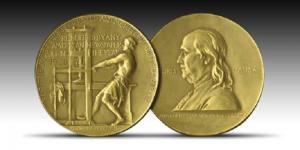 Premiile Pulitzer 2021 – Lista completă a câștigătorilor