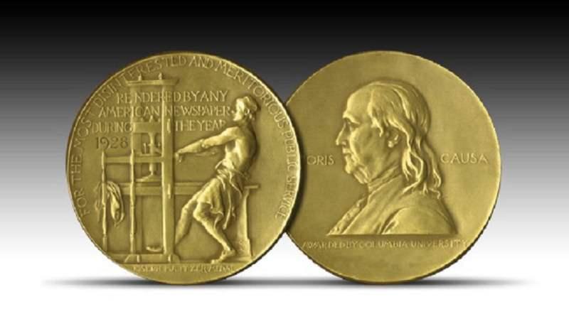 Premiile Pulitzer 2021 - Lista completă a câștigătorilor