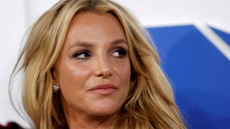 Britney Spears a vorbit pentru prima oara unui judecator despre tutela sa