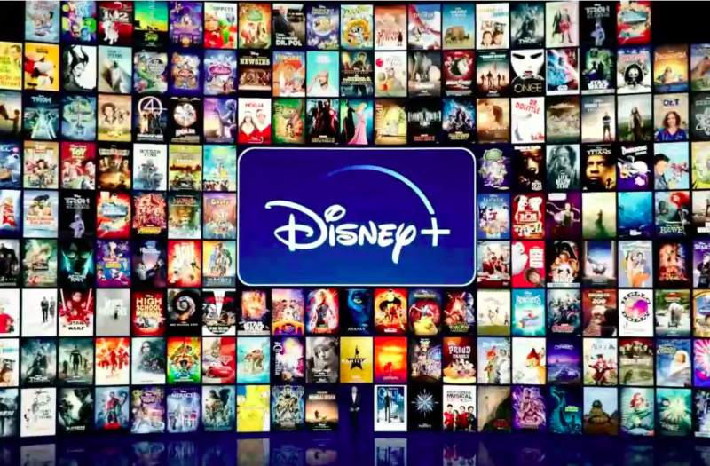 Scarlett Johansson da in judecata Disney