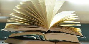 Cărți recomandate de Dua Lipa pe Instagram