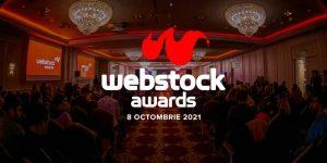 Lista completă a câștigătorilor Webstock Awards 2021