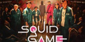 Squid Game – serialul de pe Netflix despre care toată lumea vorbește